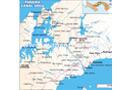 Panama Canal Information