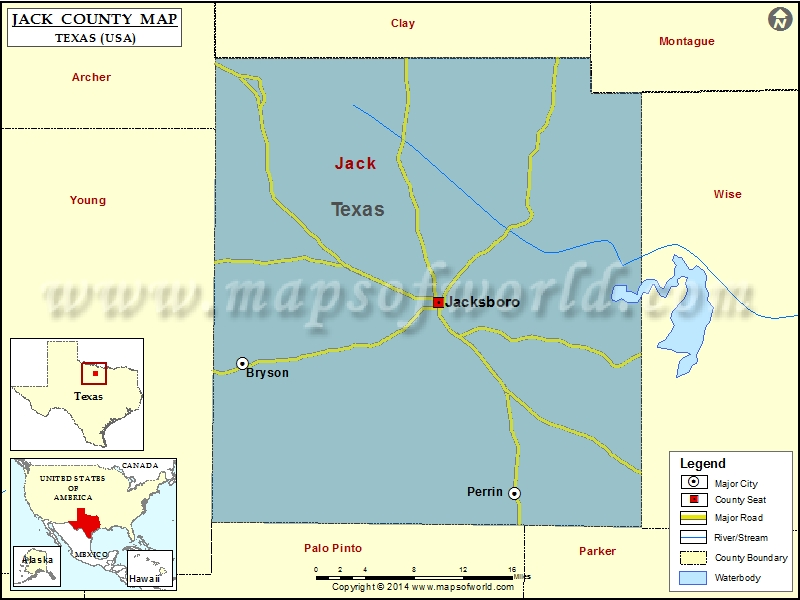 Zip Cities Map Counties And Codes Texas And