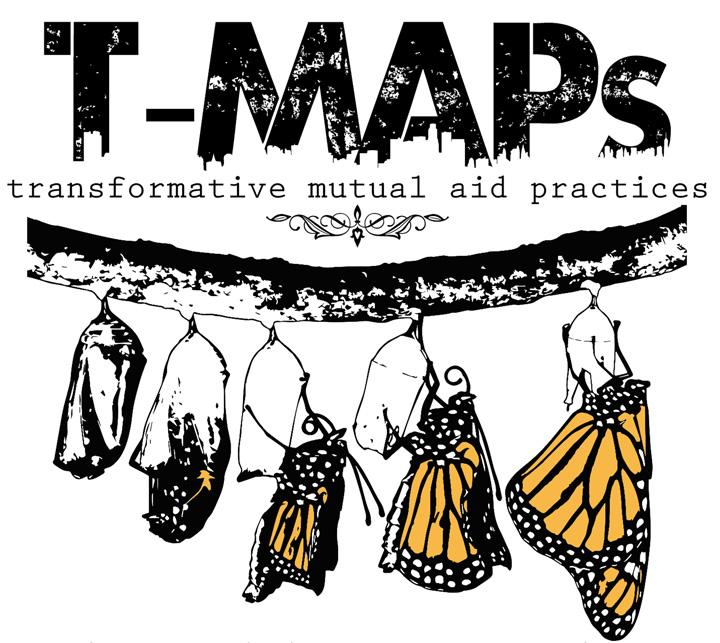 T-Maps