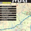 South Africa Road Map - ePDF - Previous Edition