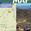 Richtersveld, Fish River Canyon Road Map - ePDF