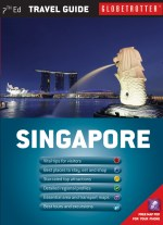 Singapore Travel Pack -Previous Edition