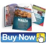 Globetrotter Travel Packs
