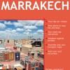 Marrakesh Travel Guide eBook