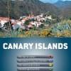 Canary Islands Travel Guide eBook