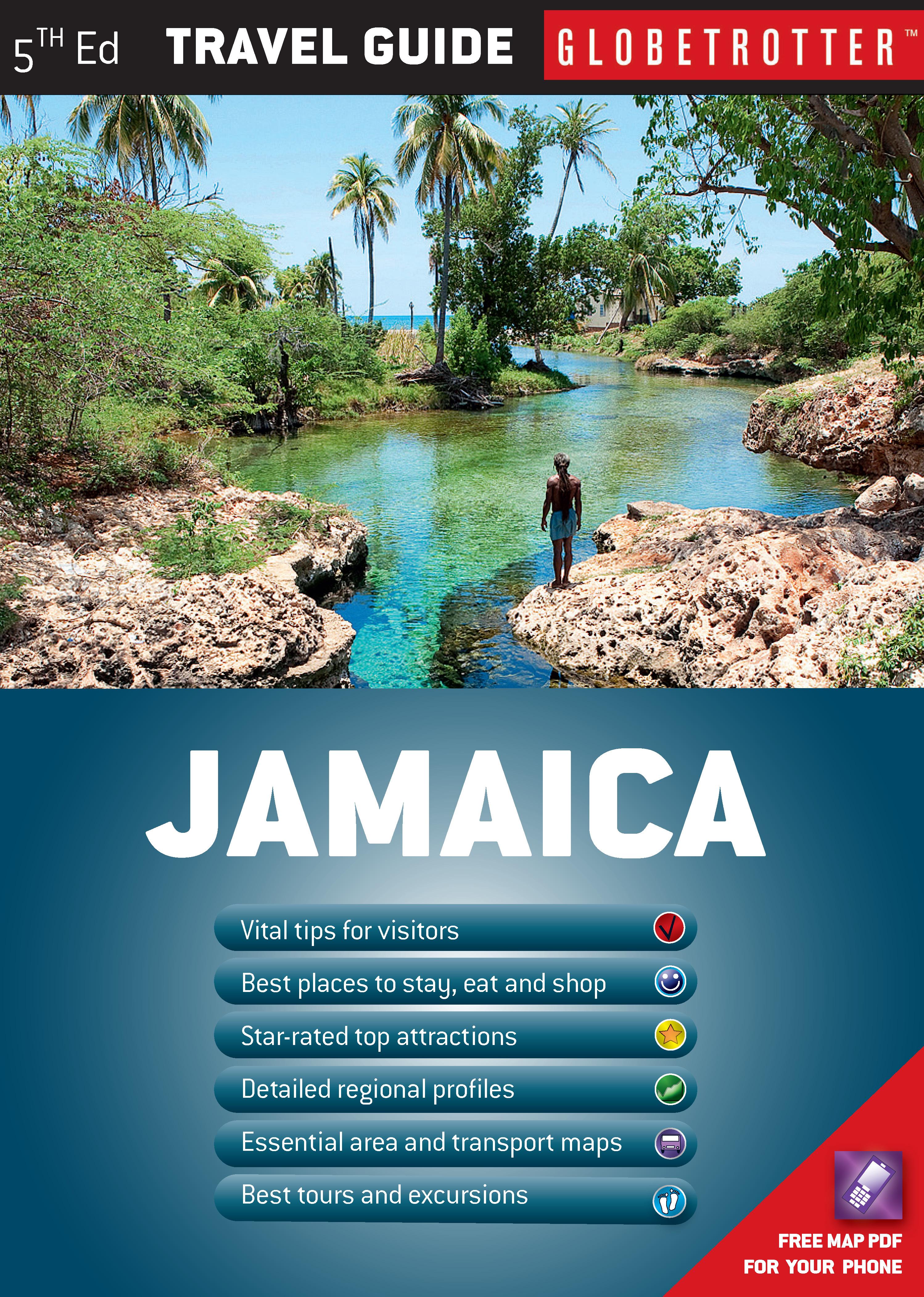 Jamaica Travel Guide   sovisit.com