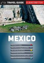 Mexico Travel Guide eBook