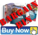 Bargains Bin
