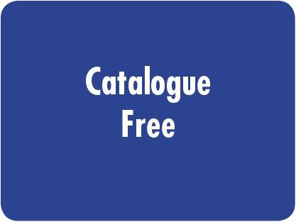 Mapstudio Catalogue