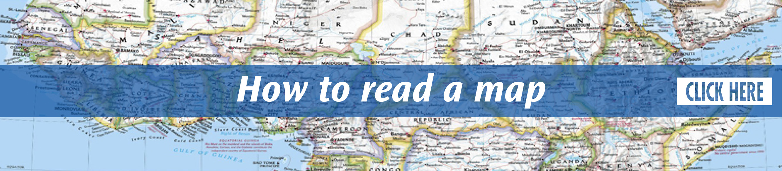 how-to-read-a-map