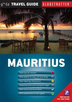 Mauritius Travel Pack