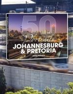 50 Portraits - JHB