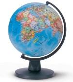 25cm Safari Globe -Tecnodidattica