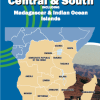 Central and South Africa Road Map