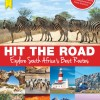 Hit the Road cover