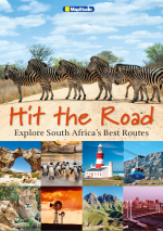 Hit the Road - South Africa