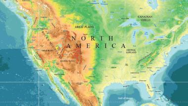 Physical-World-Map-Vector-2