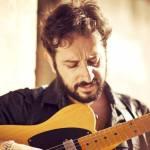 Fernando Alba: intervista al cantautore siciliano