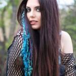 Ida Elena LIVE @ Schlicker w/ Bluesnake
