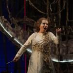 Daniela Pedi è fra le voci di NORMA al Teatro Massimo di Palermo