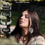 Il videoclip NATIVE SPIRIT vince il MEDFF, Mediterranean Film Festival