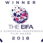 """Il videoclip """"Native Spirit"""" di Ida Elena vince il Diamond Award agli EIFA 2018"""