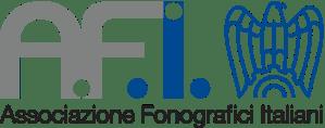 Associazione Fonografici Italiani