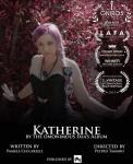 Katherine di Ixia Best Song of Year 2019 Menzione Speciale Oniros Film Awards