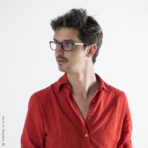 Vasco Barbieri