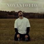 """""""Novantotto, chiudi gli occhi"""" è il primo singolo del 2020 di Hype Zulu"""