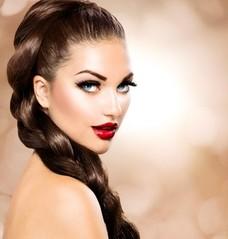 Maquillage Libanais Yeux Noirs Maquillage Libanais Sur