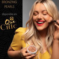 Tienda de Maquillajes y cosmetica