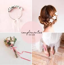 Tienda de complementos y accesorios para novias e invitadas de boda. shop
