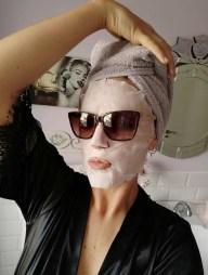 preparacion de la piel para novias