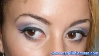 maquillaje-lexy-5