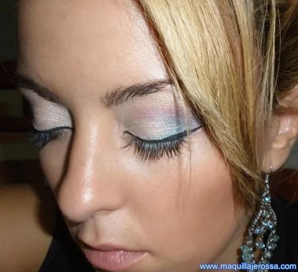 maquillaje-lexy-6