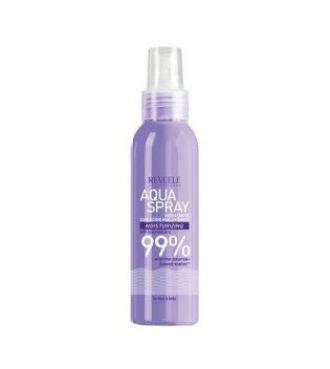 Revuele - Aqua Spray hidratante
