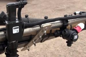 Abelardo Cuffia Raven Hawkeye Nozzle Control System - 05