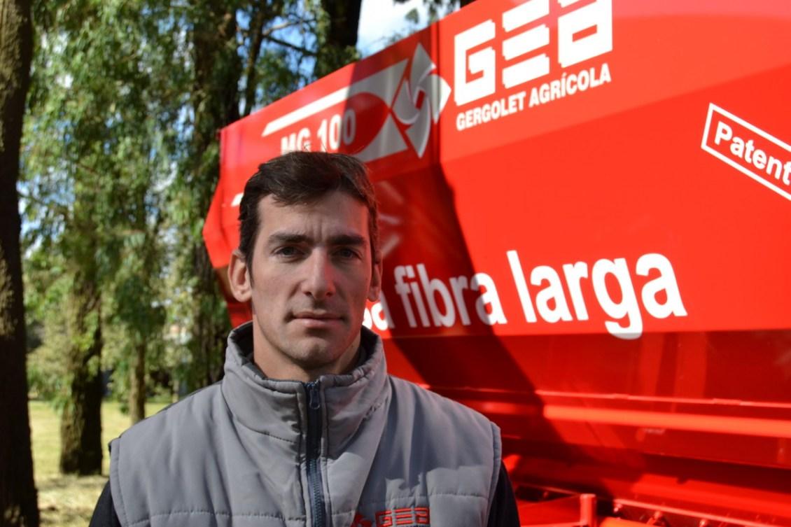 https://i2.wp.com/www.maquinac.com/wp-content/uploads/2016/05/Mariano-Gergolet-GEA-Gergolet.jpg?resize=1130%2C753