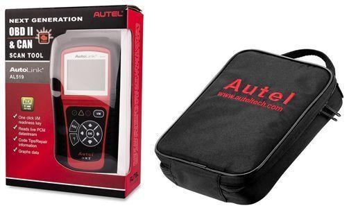Comprar Autel Autolink AL519 barata