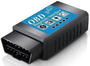 Comprar iLC OBD2 OBD Bluetooth barato