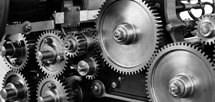 gears-1236578_1920-crop
