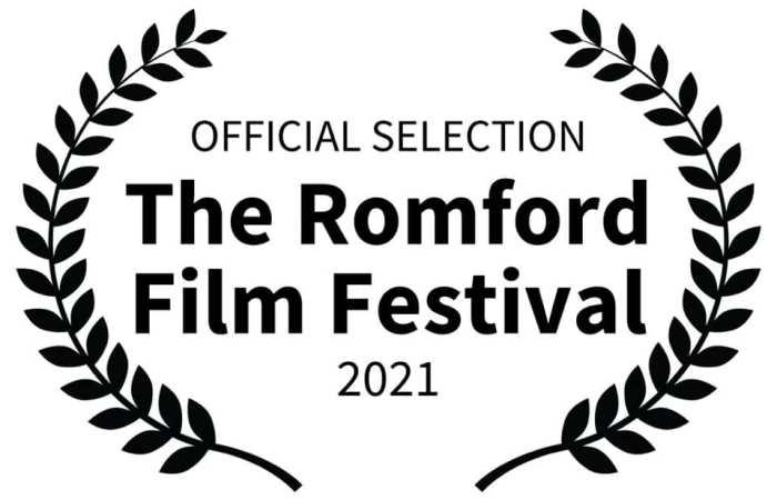 Maquis, La película seleccionada en The Romford Film Festival en Londres