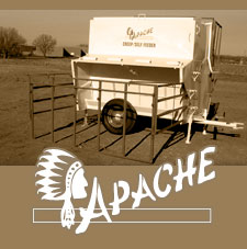 Apache_tunnel_top
