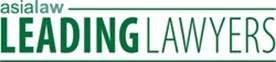 MAR & Associates' Asialaw Leading Lawyer logo