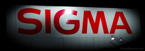 Sigma-Photo-logo