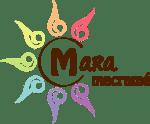 Mara-Macrame-Bijoux-Micro-Macrame