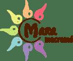 Mara-macramé – Bijoux en micro-macramé et pierres naturelles