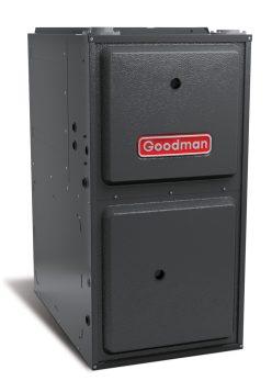 90_goodman_upflow_leftquarter_case_hr