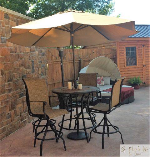 summer-tour-outdoor-living-high-top-table-somuchlifetolive-jpg
